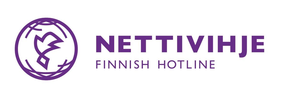 Nettivihje_logo