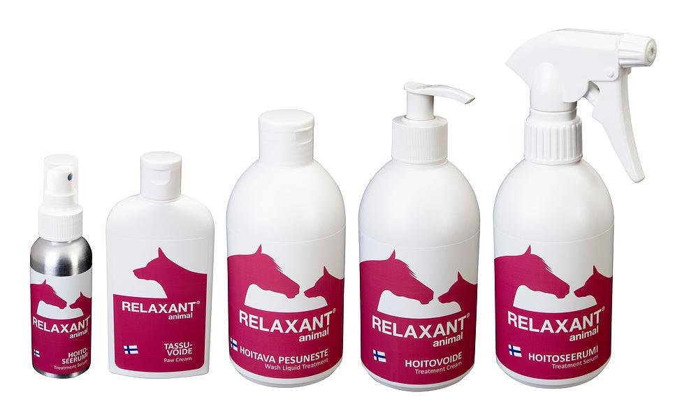relaxant_animal2011