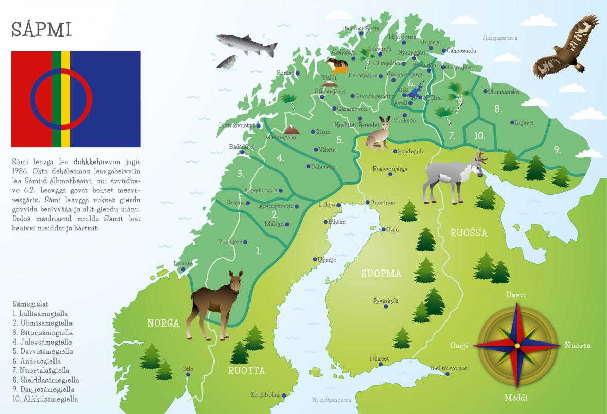 saamen_kartta