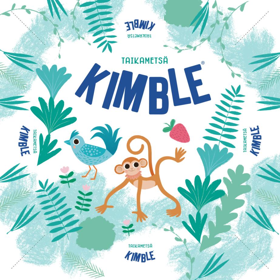 kimble_kansi
